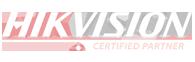 Hikvision USA - Clear Pro AV